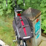 Nomad Cycles Arkel TailRider Bag 01