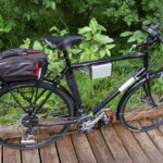 Nomad Cycles Arkel TailRider Bag-02