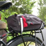 Nomad Cycles Arkel TailRider Bag 03