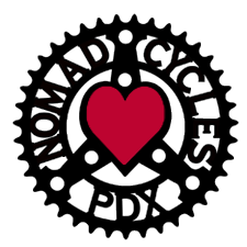 Nomad Cycles PDX