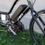 nomad-cycles-48v14ah-battery