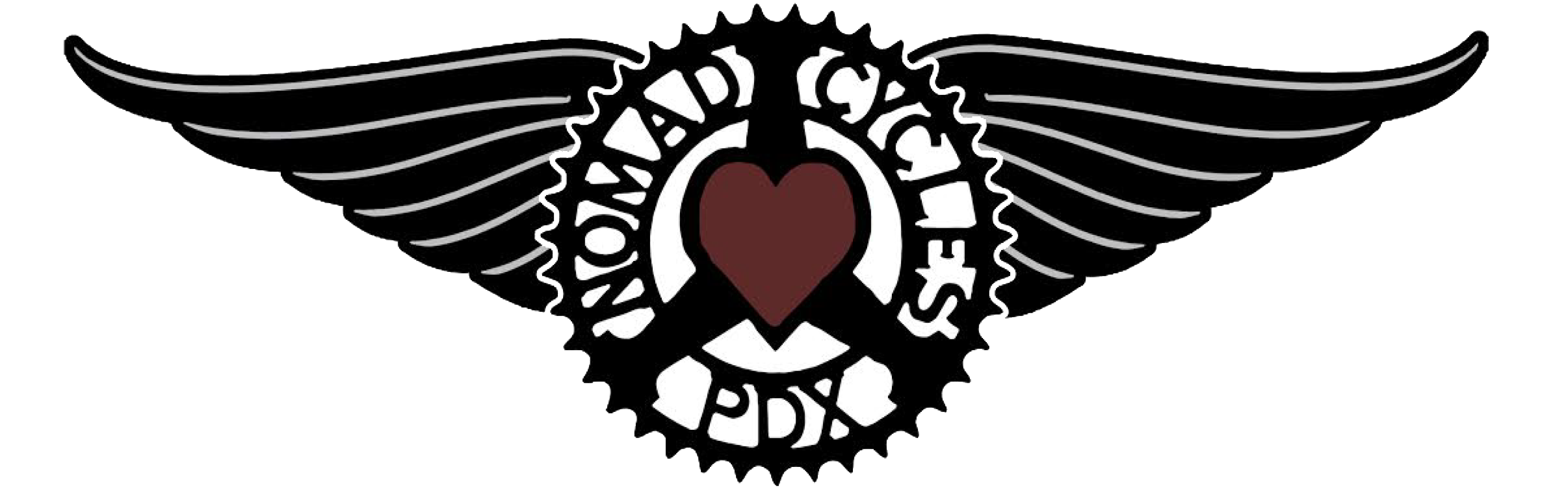 electric bike shop – Nomad Cycles PDX